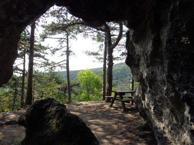 Einödhöhle Pfaffstätten