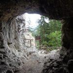 Falkensteinerhöhle