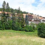Kurhaus am Semmering