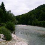 Berchtesgadener Ache