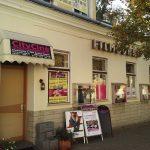 Filmbühne Deutsch Wagram