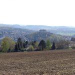 Schlossberg Neulengbach