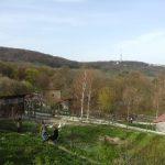 Kinderbauernhof am Cobenzl