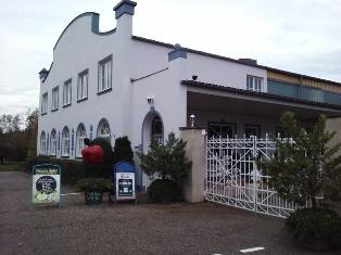 Landhaus Böckl
