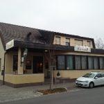 Restaurant Helmahof