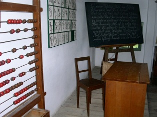 Bauernschule