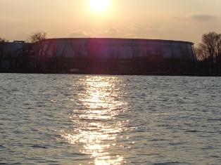 Dusika Stadion