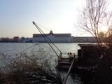 Hilton Waterfront Wien