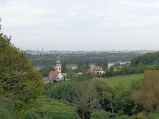Kahlenbergerdorf