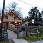 Knuperhaus
