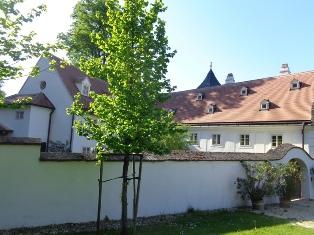 Luisenmühle
