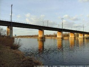 Ostbahnbrücke