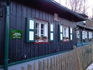 Wirtshaus Steirerstöckl