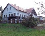 Anningerhaus