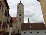 Frauenbergkirche Stein