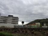 Gefängnis Stein