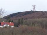 Sender Gumpoldskirchen