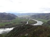 Wachau bei Weissenkirchen