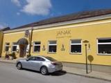 Gasthaus Janak
