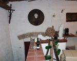 Presshaus in Klein Harras