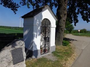 Schneiderkreuz