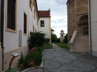 Altstadt Hartberg