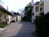 Beethoven Wohnhaus