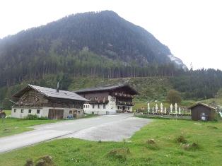 Gasthaus Siggen