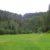 Geolehrpfad ins Untersulzbachtal