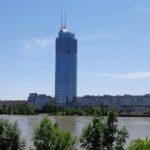 Millenium Tower