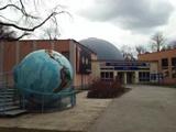 Prater Planetarium