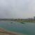 Seepark Aspern