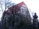 Pfarrkirche St. Othmar