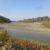Altwasser bei Schönau