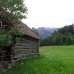 Bei Kranzbach