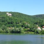 Burg Greifenstein a.d. Donau