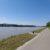 Donauradweg Langenzersdorf