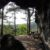 Einödhöhle