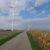 Energietour Radweg