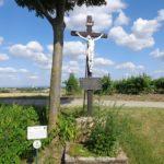 Feuchtinger Kreuz