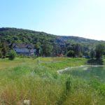 Gasthaus am Silbersee