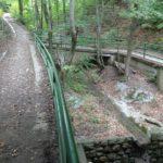 Holzknechtweg Sievering