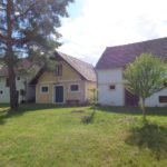 Kellergasse Sierndorf