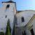 Kirche St. Laurenzi