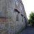 Mauern am Leopoldsberg