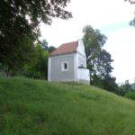 Nikolai Kapelle
