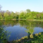 OMV Park Schwechat