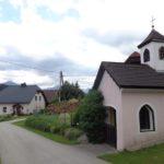 Kapelle Oberlengdorf
