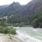 Obersulzbachtal