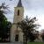 Pfarrkirche Hl. Margareta